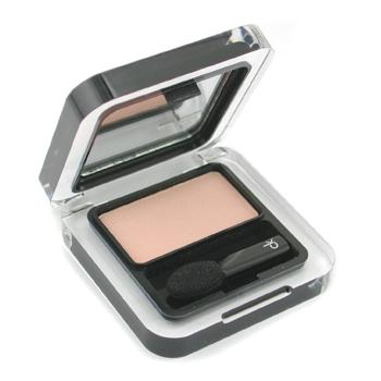 Calvin Klein Make Up 0.05 oz Tempting Glance Intense Eyeshadow - #103 Fresh Air