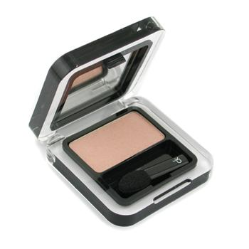 Calvin Klein Make Up 0.05 oz Tempting Glance Intense Eyeshadow - #119 Chanterelle