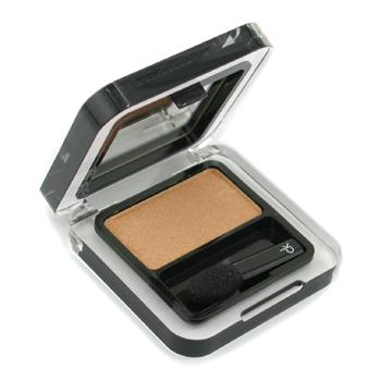 Calvin Klein Make Up 0.05 oz Tempting Glance Intense Eyeshadow - #128 Gold Lame