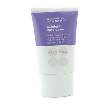 Good Skin Body Care