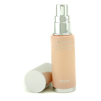 Kanebo Skincare 1.3 oz Sensai Cellular Performance Lifting Essence