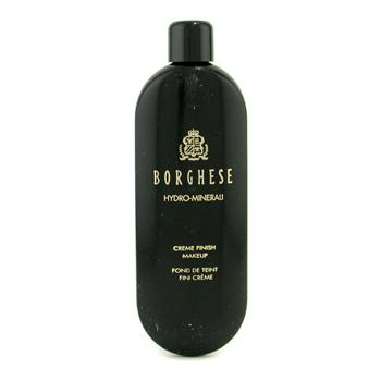 Borghese Hydro Mineral Creme Finish Make Up -...