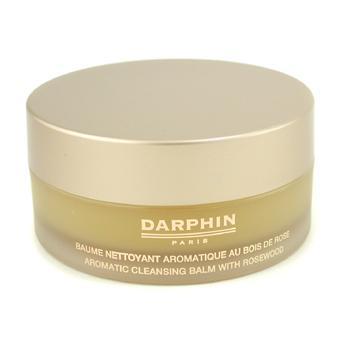 Darphin Cleanser