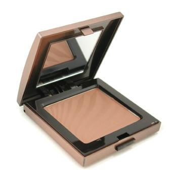Laura Mercier Make Up 0.28 oz Bronzing Pressed Powder - Dune Bronze