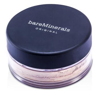 Bare Escentuals BareMinerals Original SPF 15 ...