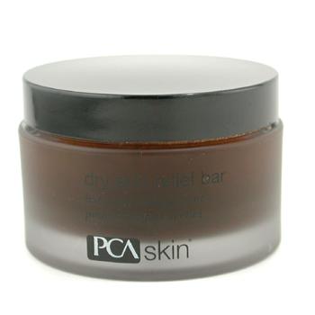 PCA Skin Cleanser