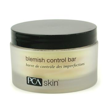 PCA Skin Body Care