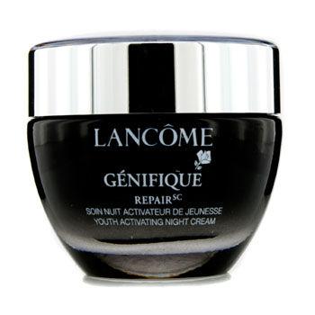 Lancome Skincare 1.7 oz Genifique Repair Youth Activating Night Cream