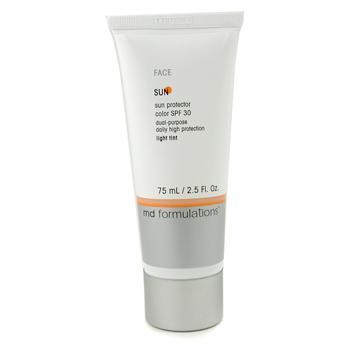 MD Formulation Face Care