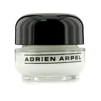 Adrien Arpel Eye Care