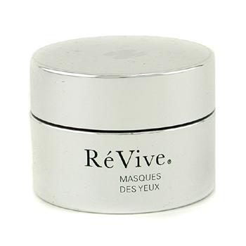 Re Vive Eye Care