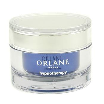 Orlane Night Care