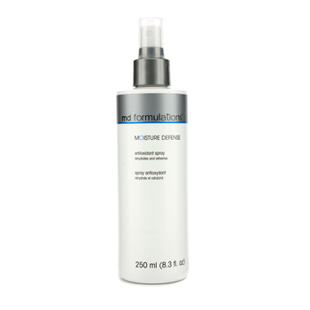 MD Formulations Cleanser
