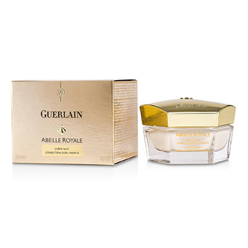 Guerlain Skincare 1.7 oz Abeille Royale Night Cream