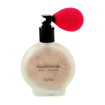 Bare Escentuals Body Care