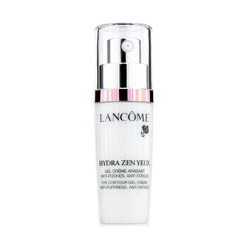 Lancome Skincare 0.5 oz Hydra Zen Anti-Stress Moisturizing Eye Contour Gel Cream