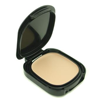 Shiseido Make Up 0.4 oz Maquillage Treatment Lasting Compact UV SPF24 Refill - # OC10