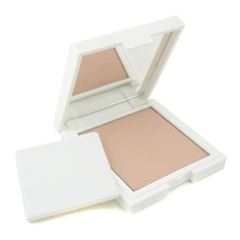 Korres Make Up 0.56 oz Rice & Olive Oil Compact Powder - # 42N (For Oily to Combination Skin)