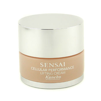 Kanebo Sensai Cellular Performance Lifting Cr...