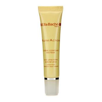 Ella Bache Ultra Rich Special Eye Cream