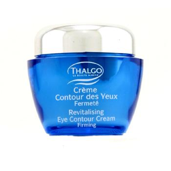 Thalgo Revitalising Eye Contour Cream