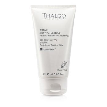 Thalgo Bio Protective Cream (Salon Size)