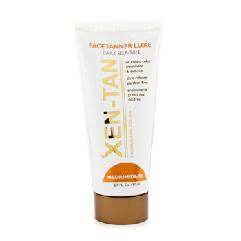 Xen Tan Self-Tanners