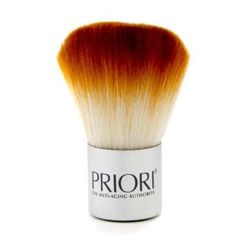 Priori Other