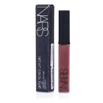 NARS Make Up 0.28 oz Lip Gloss - Coup De Coeur