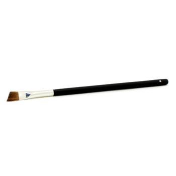 NARS Make Up - Angular Eye Shader Brush - #4 1804