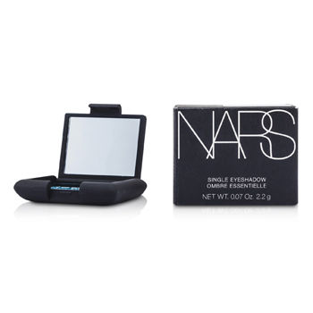 NARS Make Up 0.07 oz Single Eyeshadow - Tropic (Shimmer)