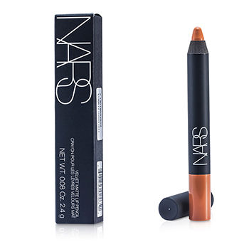 NARS Velvet Matte Lip Pencil - Belle De Jour