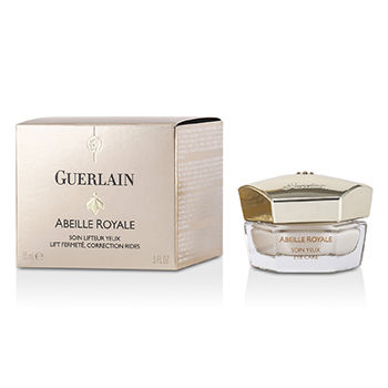 Guerlain Skincare 0.5 oz Abeille Royale Up-Lifting Eye Care