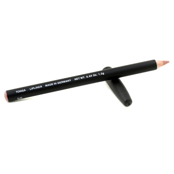 NARS Make Up 0.04 oz Lipliner Pencil - Tonga
