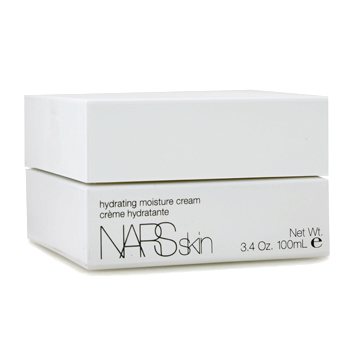NARS Night Care