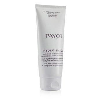 Payot Hydra 24 Masque (Salon Size)