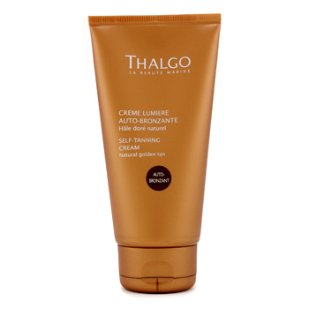 Thalgo Self-Tanners