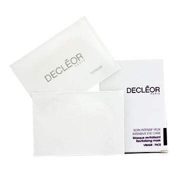 Decleor Eye Care