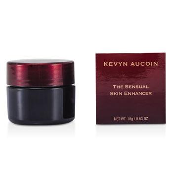 Kevyn Aucoin The Sensual Skin Enhancer - # SX...