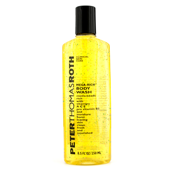 Peter Thomas Roth Body Care
