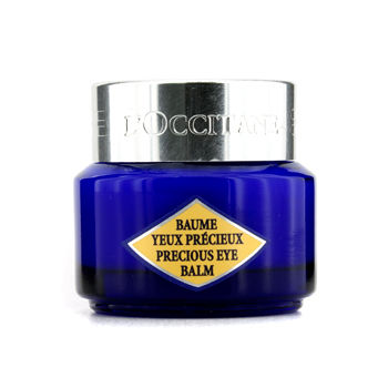 L'Occitane Immortelle Harvest Precious Eye Ba...