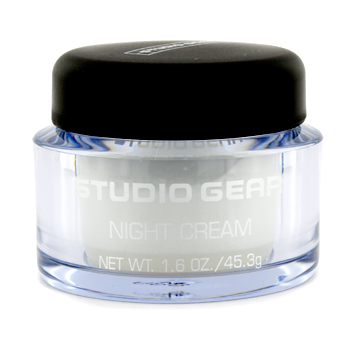 Studio Gear Night Care