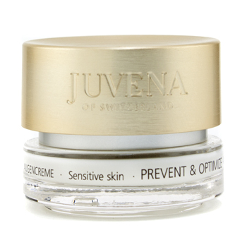Juvena Eye Care