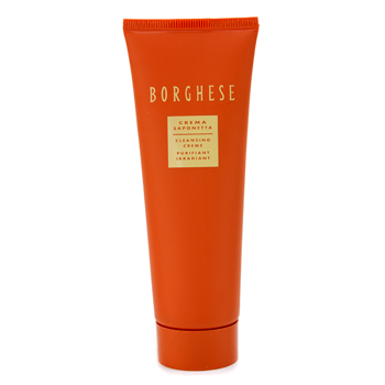 Borghese Cleanser