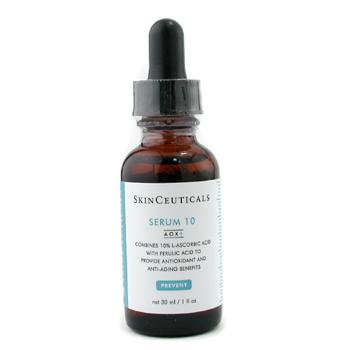 Skin Ceuticals Night Care