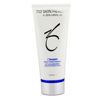 Zo Skin Health Body Care