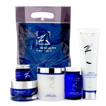 Zo Skin Health Cleanser