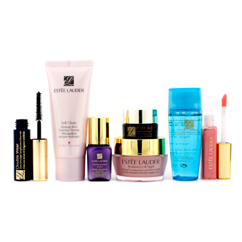 Estee Lauder Other