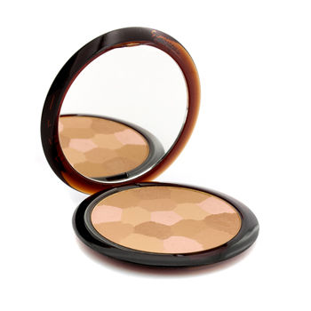 Guerlain Terracotta Light Sheer Bronzing Powd...