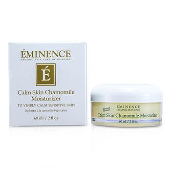 Eminence Calm Skin Chamomile Moisturizer (Sen...